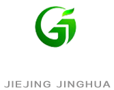 湿式静电除尘器_除尘设备_中山市洁净环保设备工程有限公司