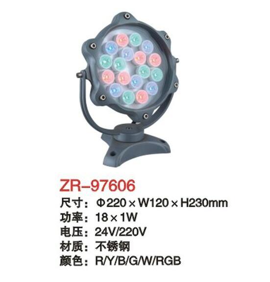 中山日月红LED水底灯系列10.jpg