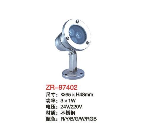 中山日月红LED水底灯系列12.jpg