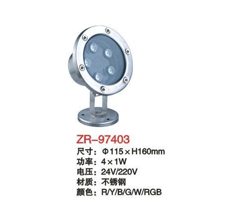 中山日月红LED水底灯系列13.jpg