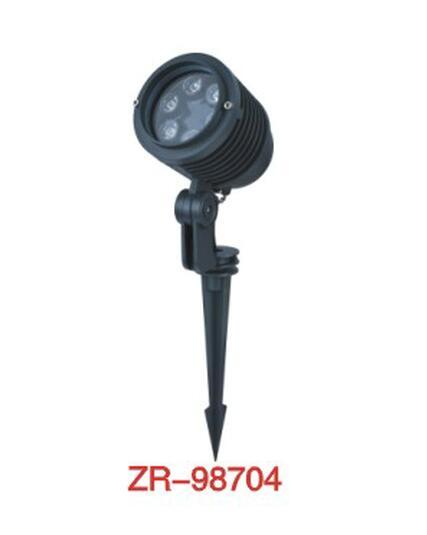 LED插地灯系列4.jpg