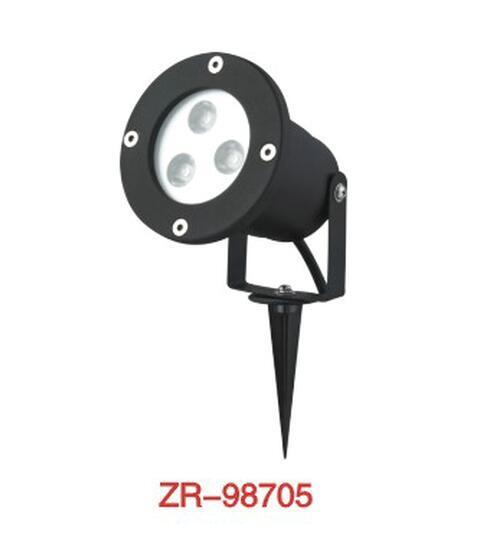 LED插地灯系列5.jpg
