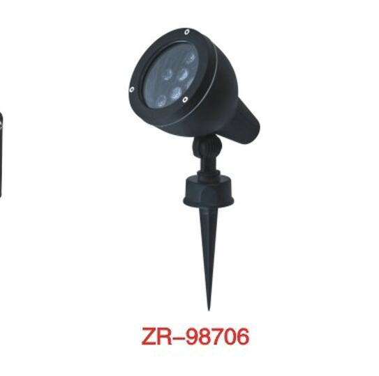 LED插地灯系列6.jpg