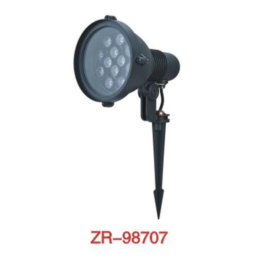 LED插地灯系列7.jpg