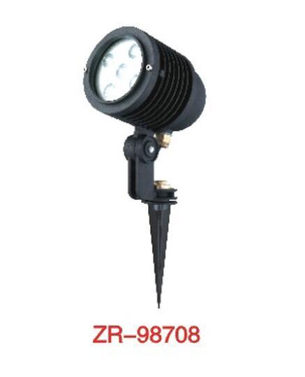 LED插地灯系列8.jpg