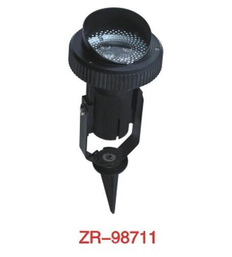 LED插地灯系列10.jpg