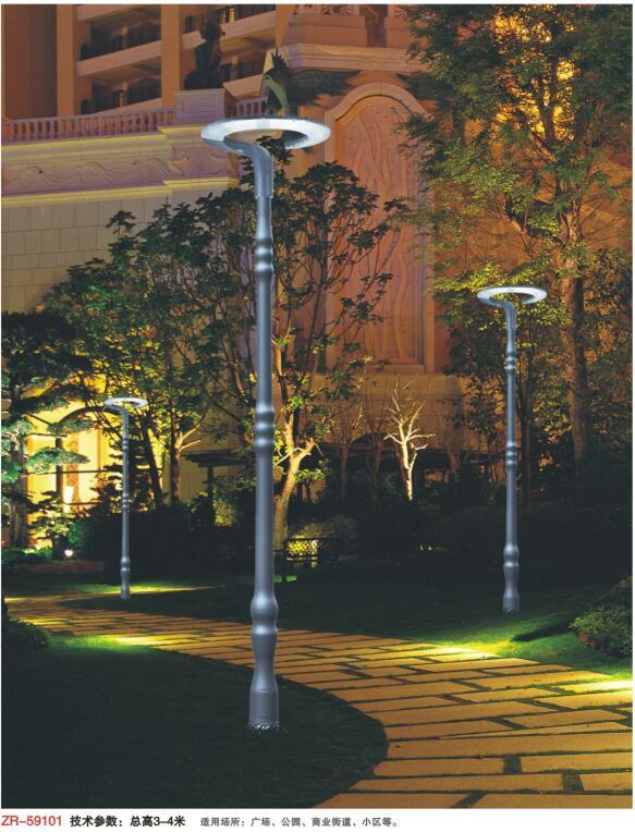 LED庭院灯7.jpg