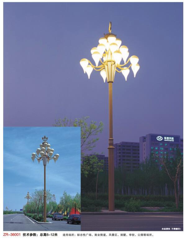 中华灯11.jpg