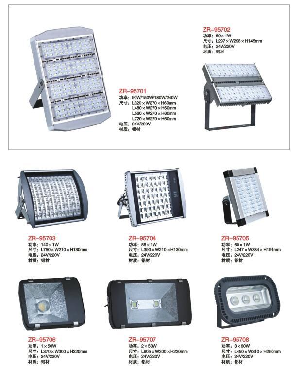 LED隧道灯1.jpg