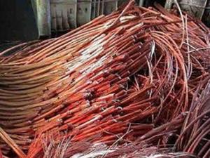 电线电缆回收.jpg
