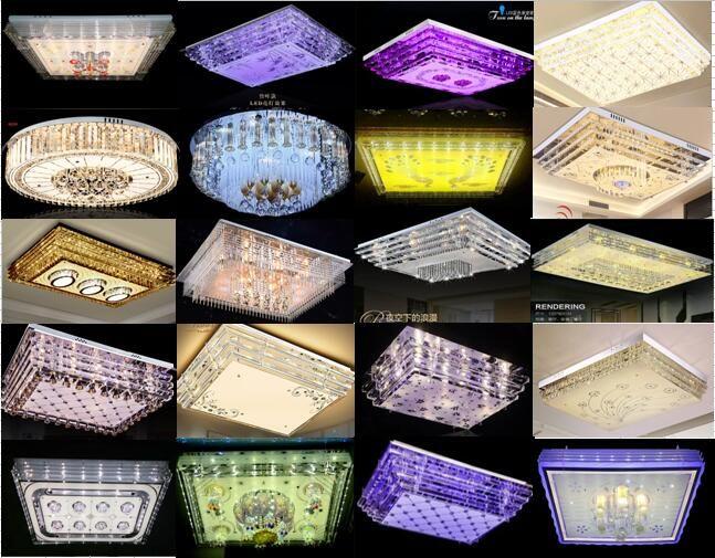 中山灯具回收