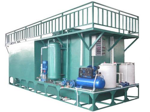 【溶气气浮机装置】污水处理设备.jpg