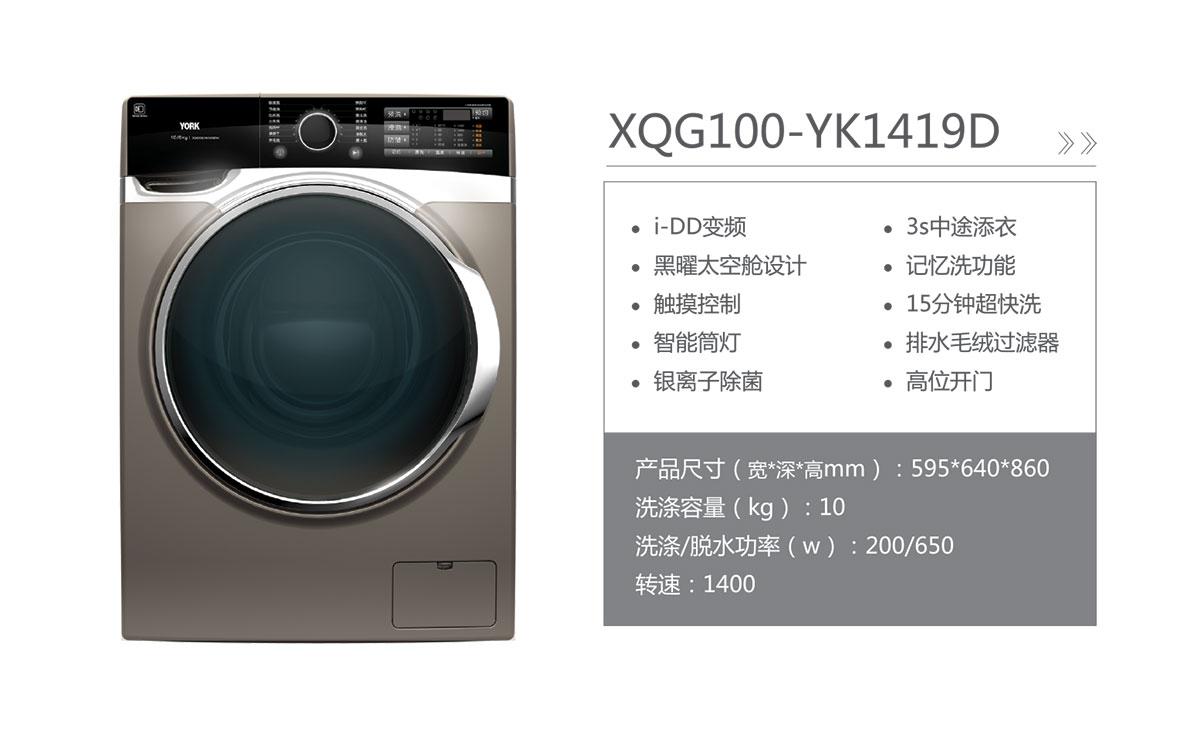 XQG100-YK1419D-2.jpg